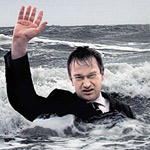 Robin Ince